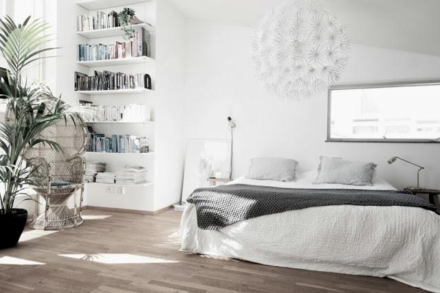 Wystr j wn trz styl skandynawski zasady blog dekoracje do domu wystr j wn trz diy Home design sklep online