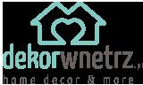 Blog – dekoracje do domu, wystrój wnętrz, DIY