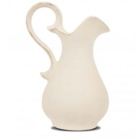 Pl Dzban Do Wody ceramika