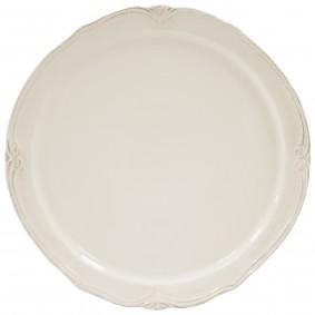 Pl Talerz D/C Roman ceramika