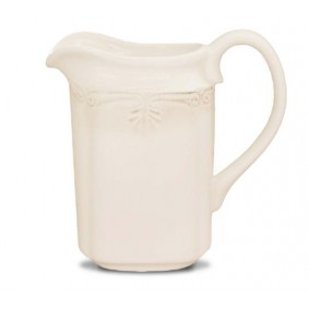 Pl Dzbanek Do Mleka Roman 2,0L ceramika