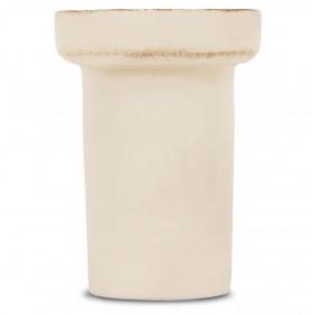 Pl Zaparzacz ceramika
