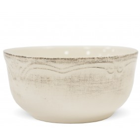 Pl Salaterka Roman ceramika