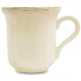 Pl Kubek Roman 0,4L ceramika