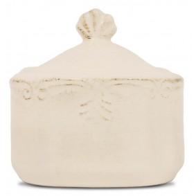 Cukiernica Roman 0,3l. Ceramika Chodzież
