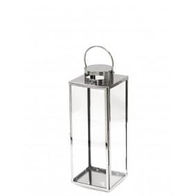 Lampion-Prom. metal