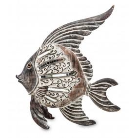 Figurka Ryba tworzywo sztuczne