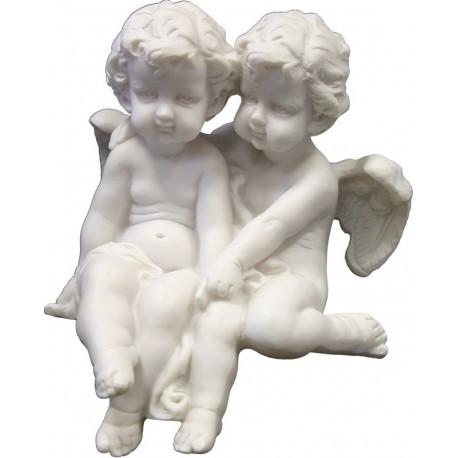 Figurka Aniołki
