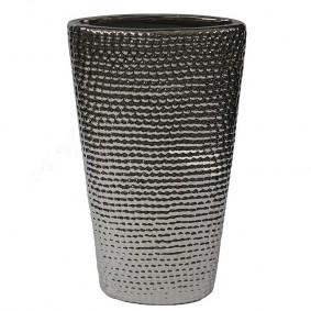 Nowoczesny Wazon Ceramiczny Silesia 31 cm