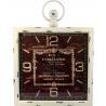 Ogromny zegar ścienny vintage/retro -50% !