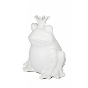 Żaba ceramiczna 27x25,5x18 Hamer