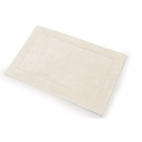 Inspiracja CALSSIC - dywanik łazienkowy 70/120cm KREM