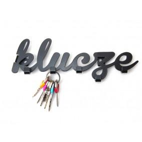 Wieszak na klucze KLUCZE V3