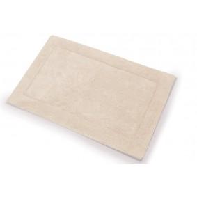 Inspiracja CALSSIC - dywanik łazienkowy 50/80 cm LEN