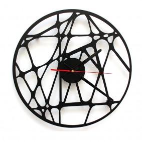 TIK TAK: Zegar ścienny LAJAL 40cm