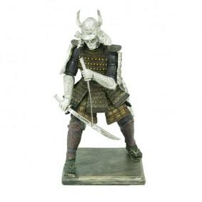 Figurka Samuraja 33,5 cm