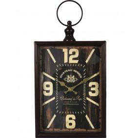 Zegar Ścienny Chateau Reiner 57 cm!