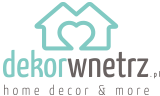 Dekor Wnetrz - dekoracje do domu i dekoracje wnętrz